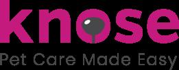 knose_logo